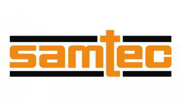 Samtec Asia Pacific (M) Sdn Bhd