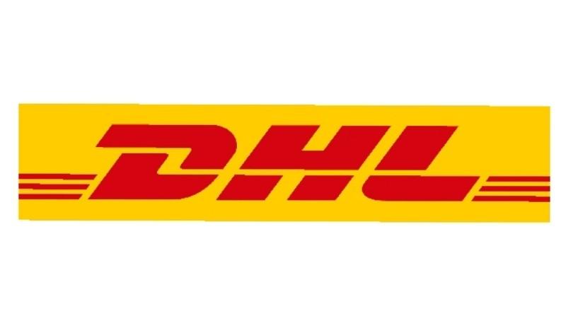 DHL Global Forwarding (Malaysia)