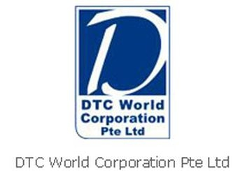 DTC World Corporation Pte Ltd