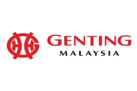 Genting Malaysia Berhad