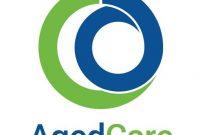 Imej Aged Care Group (ACG)