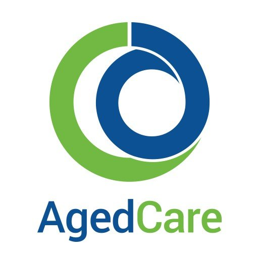 Imej Aged Care Group (ACG)