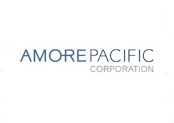 Imej Amore Pacific Corporation