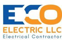 Imej Eco Electrical Service