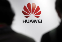Imej Huawei Sdn Bhd