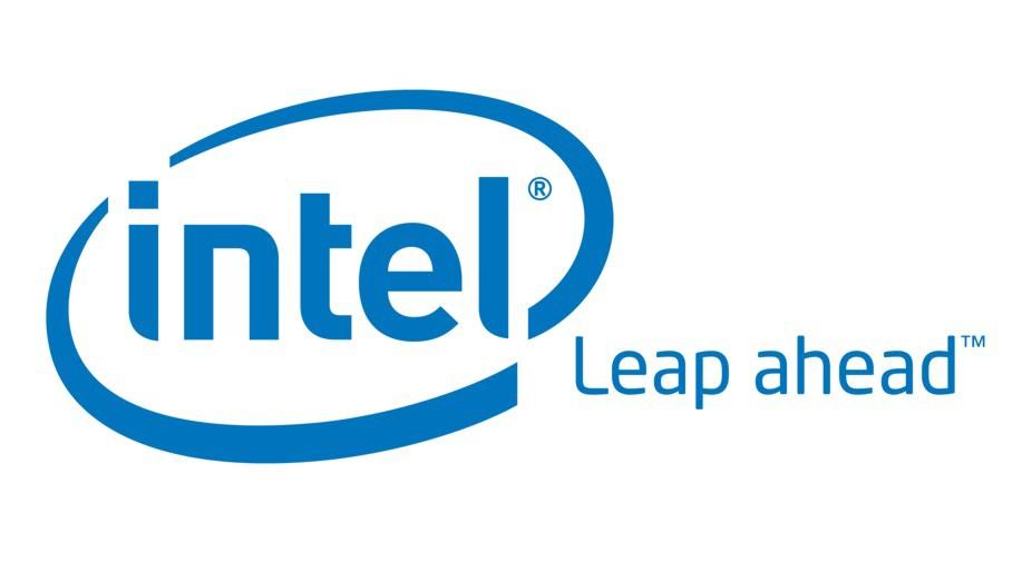Imej Intel Berhad
