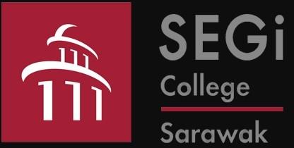 Imej Jawatan Segi College Serawak