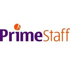 Imej Prime Staff