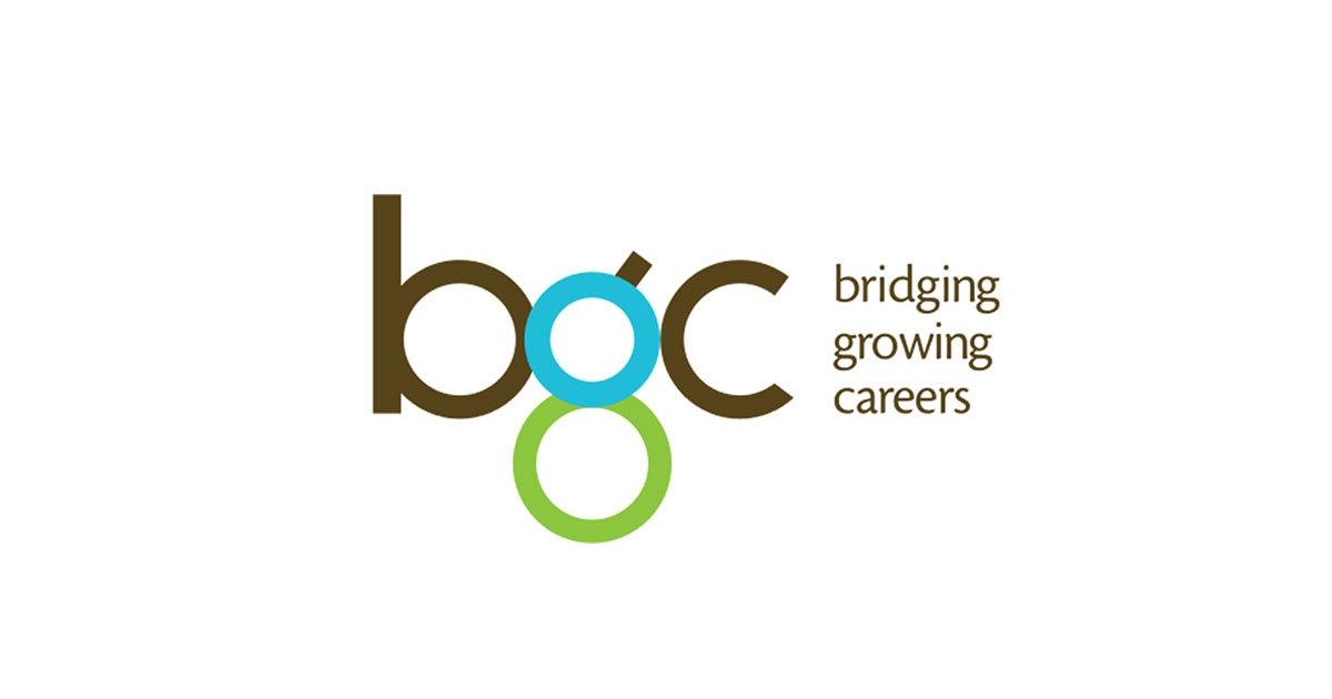 Jawatan Kosong BGC Group Pte Ltd