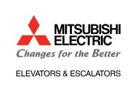 Jawatan Kosong Mitsubishi Elevator Malaysia