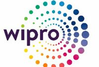 Jawatan Kosong Wipro Consumer Care (LDW)