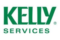 Kelly search jawatan