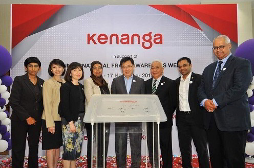 Kenanga Investment Bank Berhad