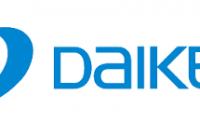 Logo Daiken Miri Sdn Bhd