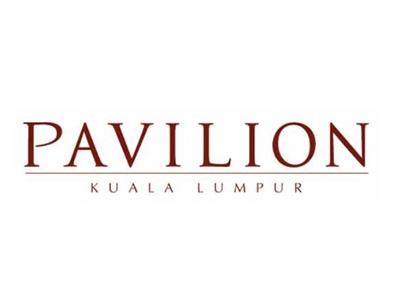 Logo Kuala Lumpur Pavilion Sdn Bhd