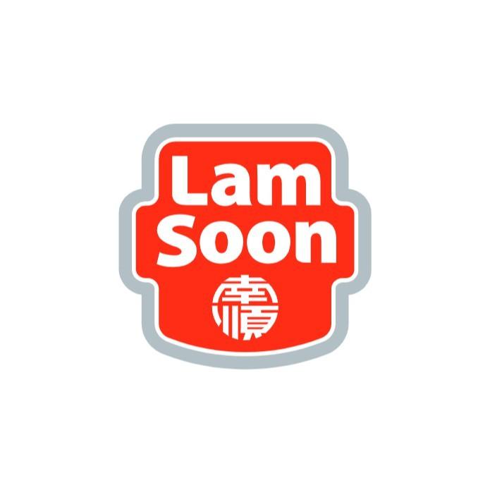 Logo Lamsoon Sdn Bhd