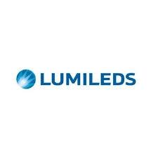 Logo Lumileds Malaysia Sdn Bhd