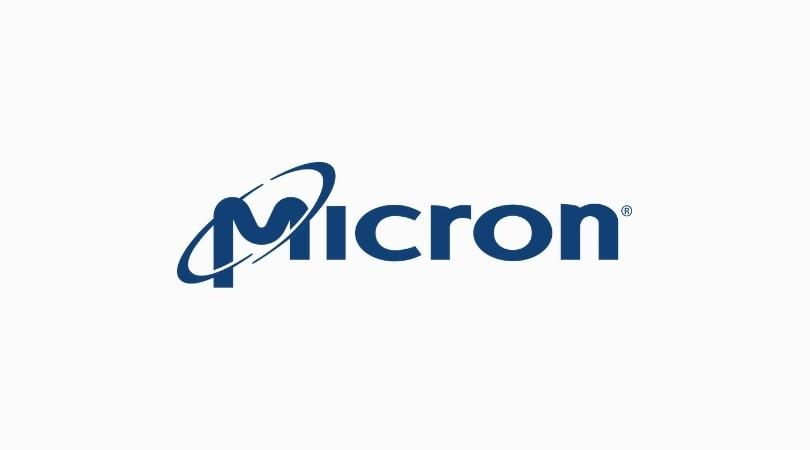 Logo Micro Memory Sdn Bhd