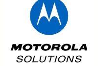 Logo Motorola Solutions Malaysia