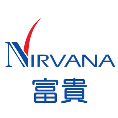 Nirvana Asian Bhd
