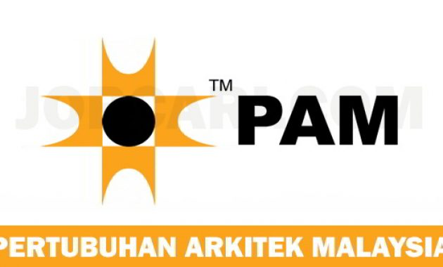 Pertubuhan Akitek Malaysia