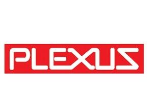 Plexus Manufacturing