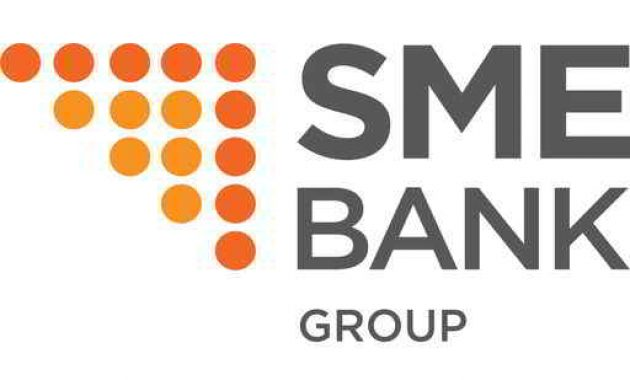 SME Bank