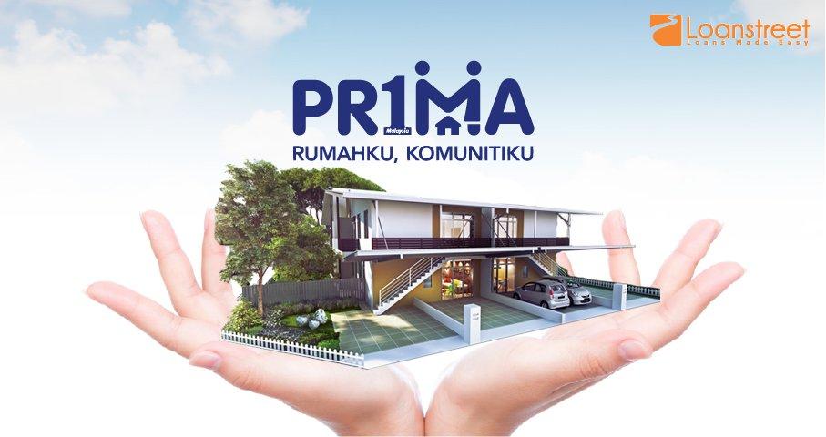 imeg Pr1ma Malaysia